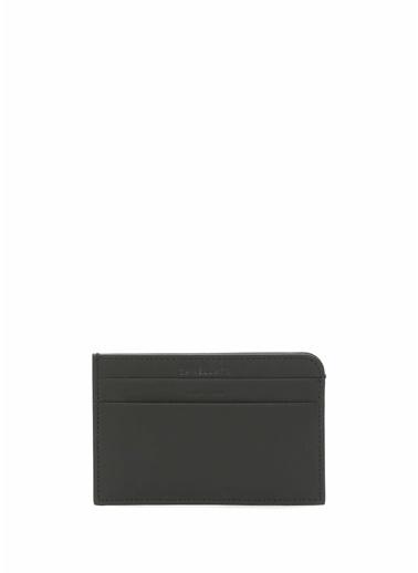 Zanellato Kartlık Siyah